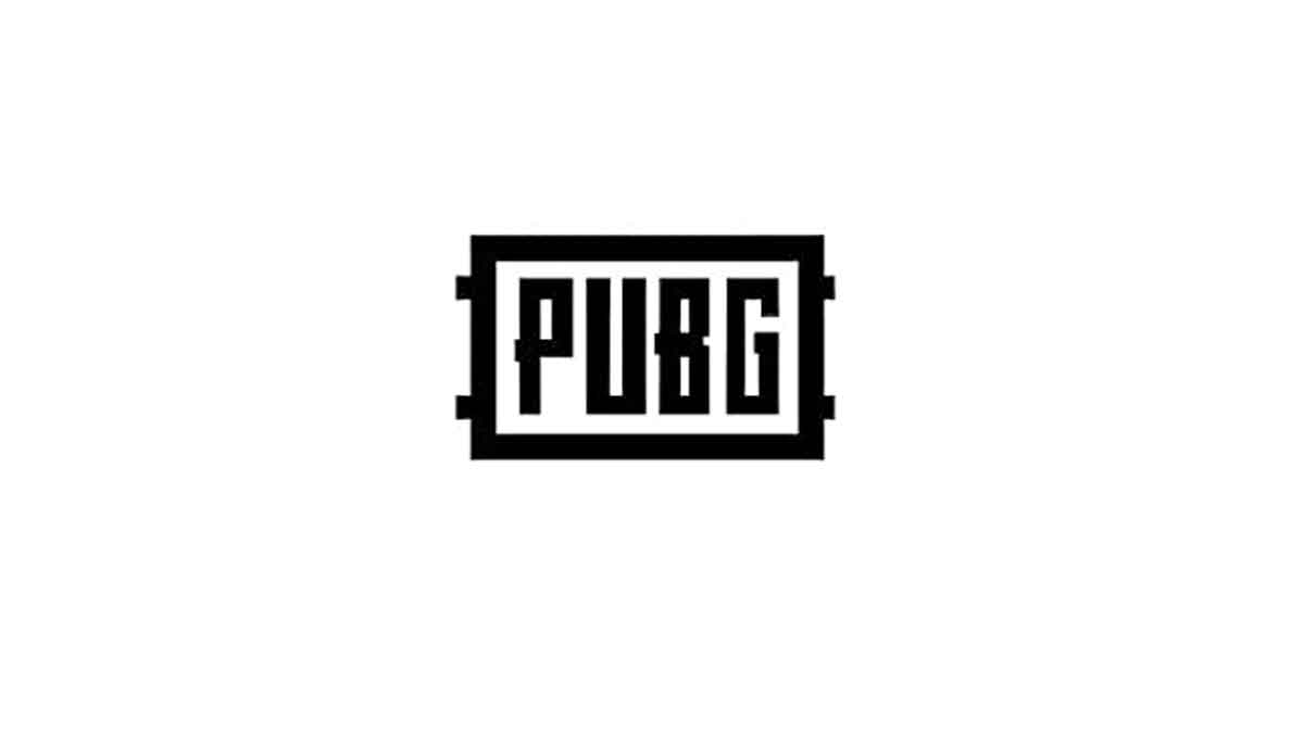 PUBG PC Lite is here