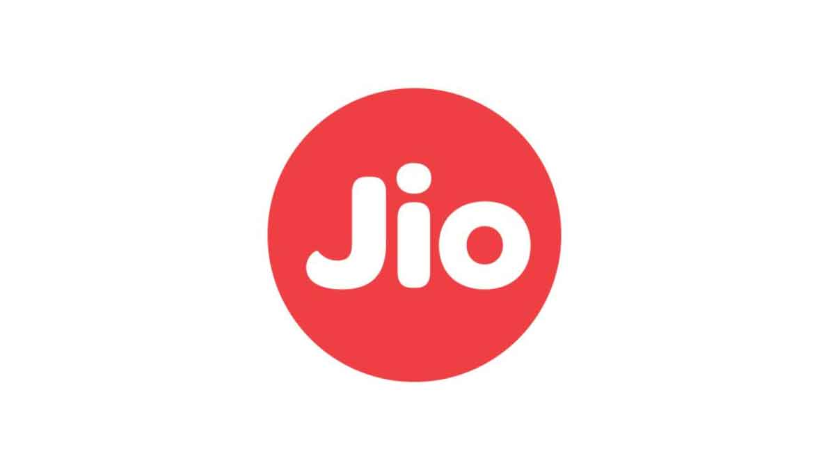 Jio Link feature