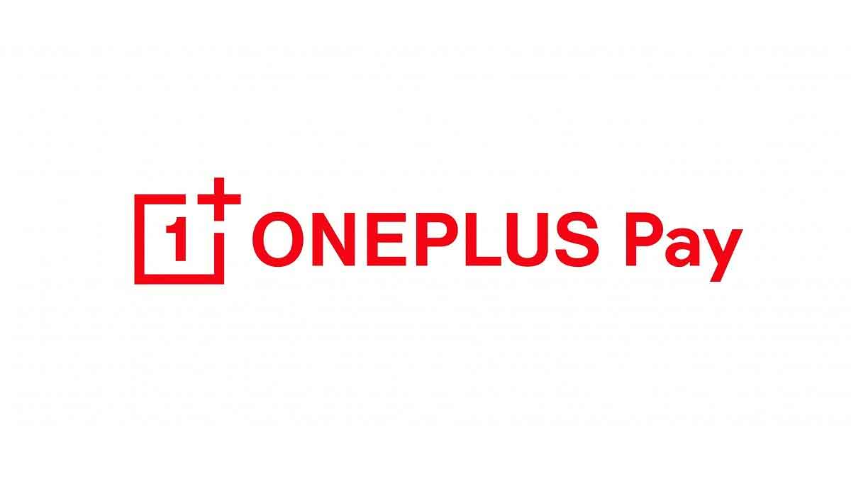 OnePlus Pay faetures