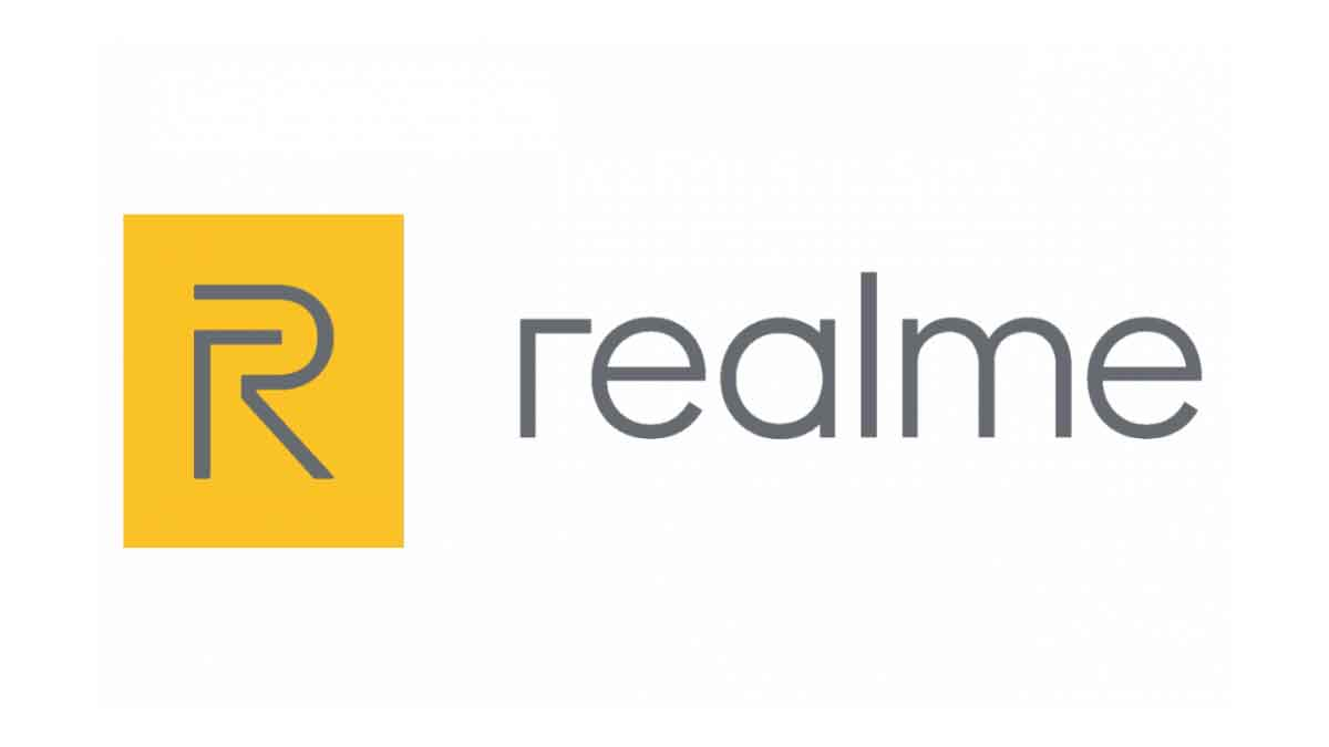 Everything Realme in 2020