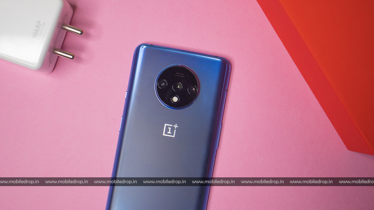 Is it worth Buying OnePlus 7T