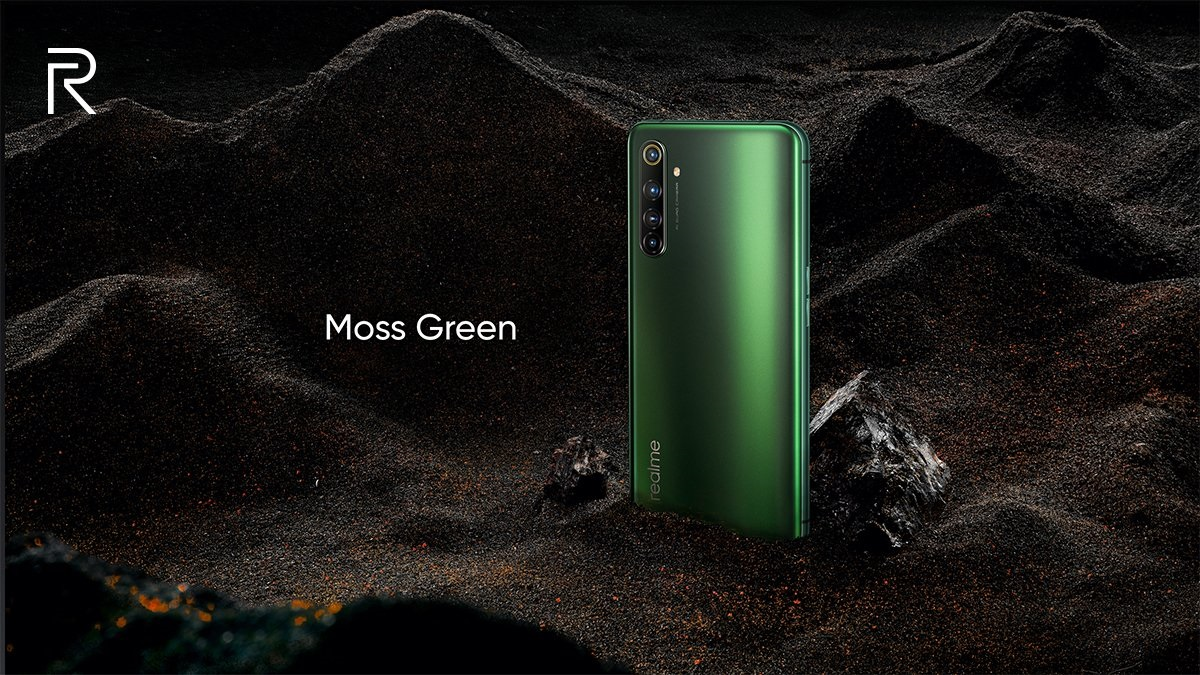 Is it Worth Buying RealMe X50 Pro