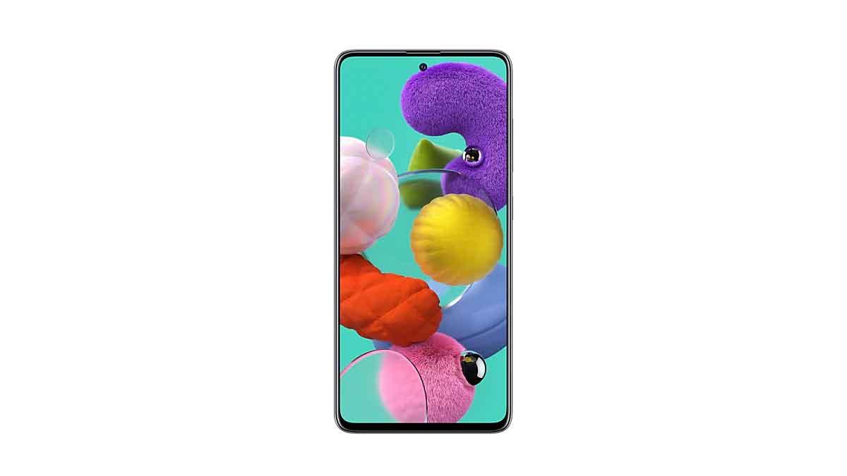 is Galaxy A51 worth buying