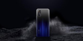 IQOO Neo 3 launched