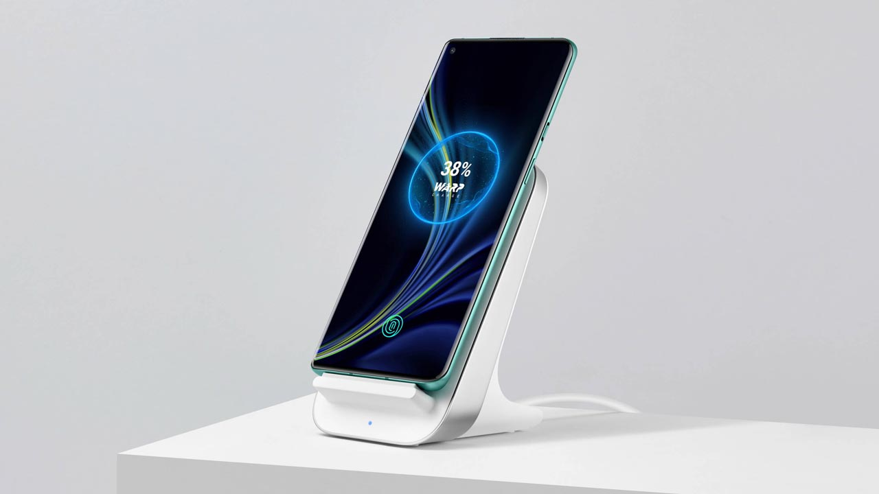 Warp Charge 30 Wireless Charger_04
