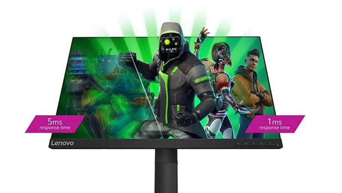 Gaming Monitors under 20000