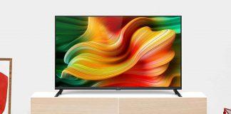 Top 5 best Smart TV under Rs 20,000