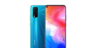 Vivo-Y30-India-launch