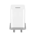 RealMe Charger 10W