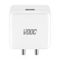 RealMe VOOC charger