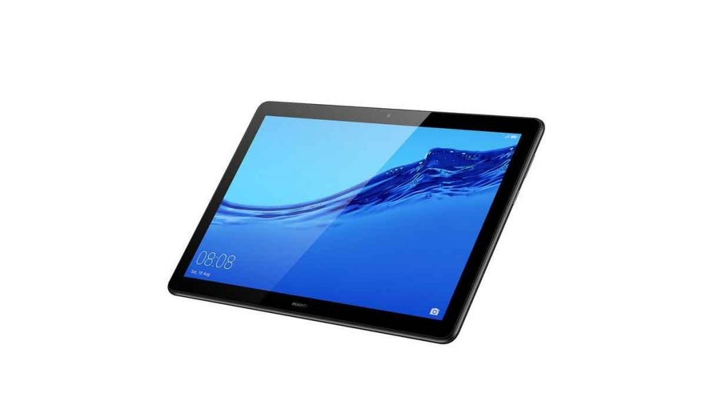 HUAWEI MediaPad T5 2020