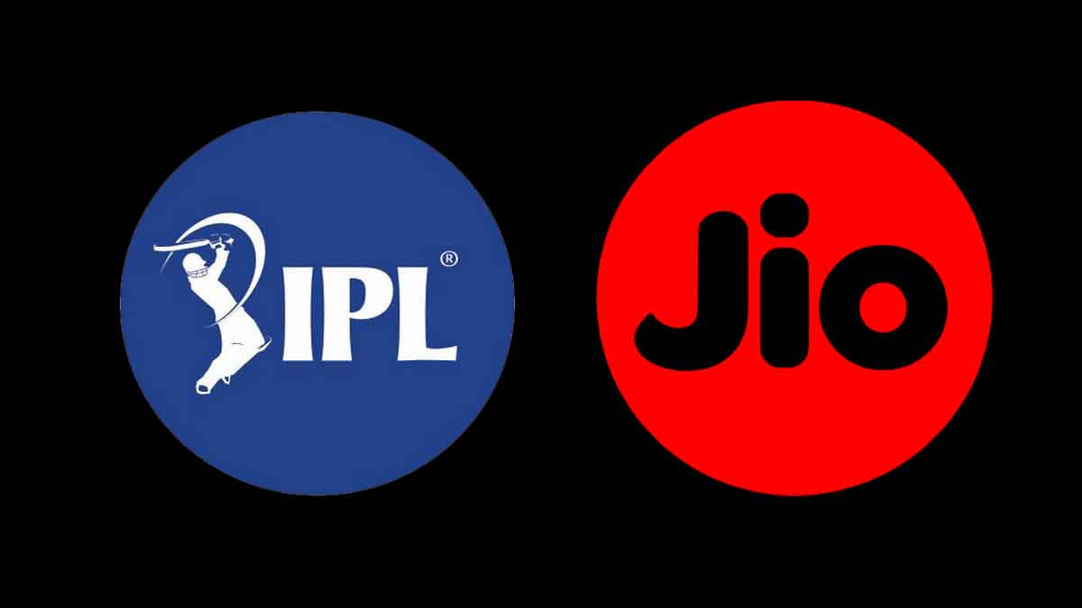 How to Watch IPL 2020 for Free