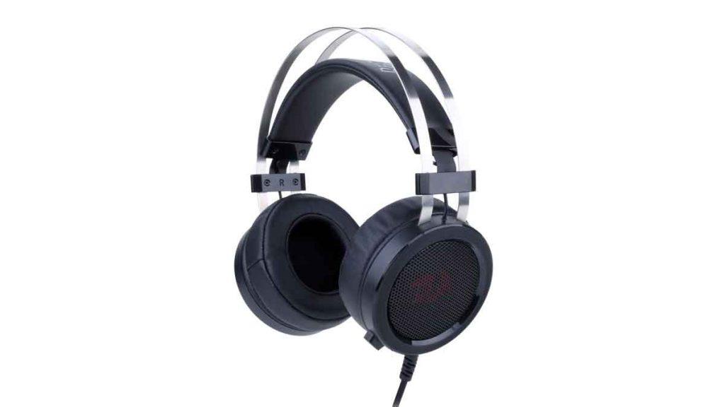 Redragon RG-H901 Gaming Headset