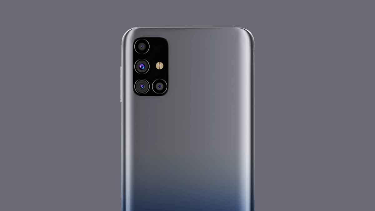 Top 5 Camera phones under 20k