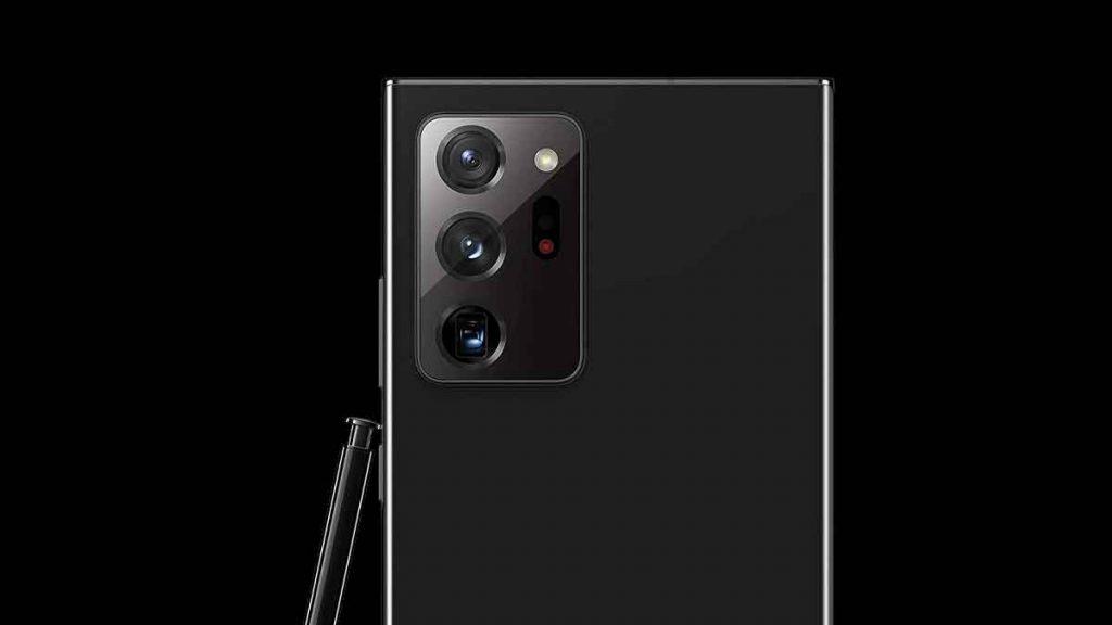is Galaxy Note 20 Ultra worth it