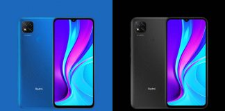 is Redmi 9 is worth buying