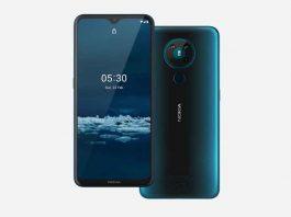 is Nokia 5.3 worth buying