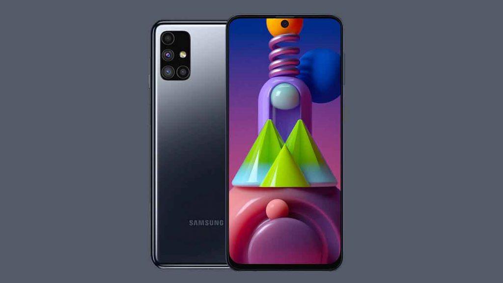 is Galaxy M51 worth buying
