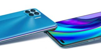 is OPPO F17 Pro Worth Buying
