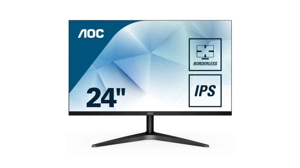 Samsung-LC24F390FHWXXL-Monitor
