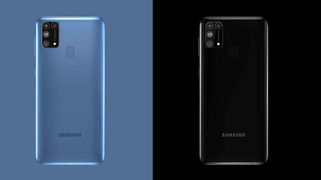 Is it Worth Buying Samsung Galaxy M31 Prime