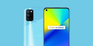 Is it worth buying RealMe 7i