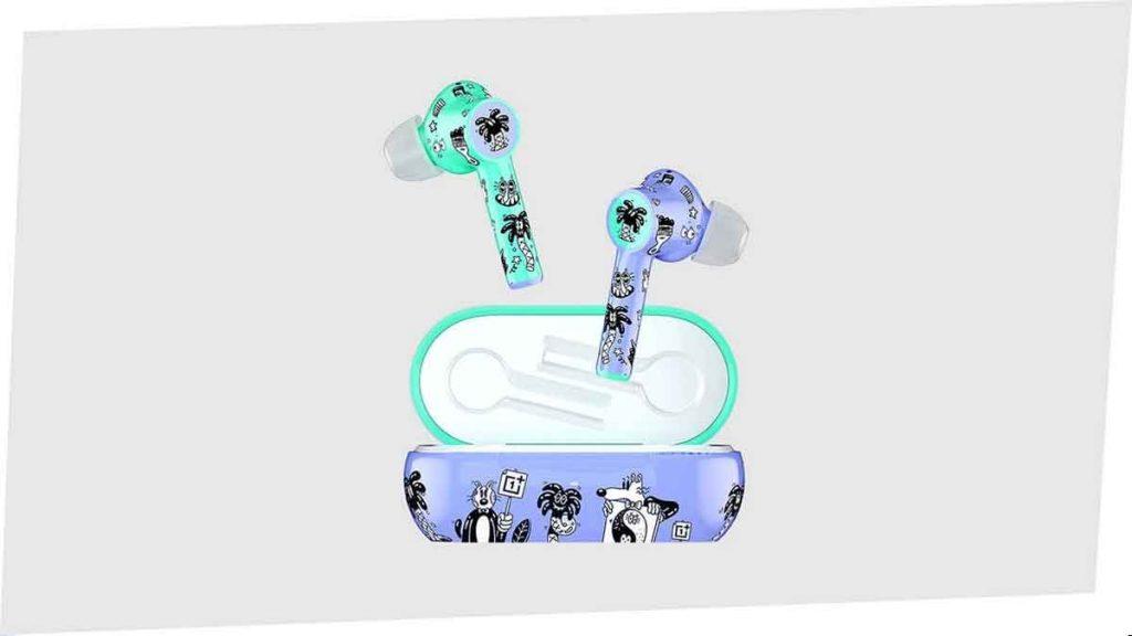 OnePlus Buds Z Review