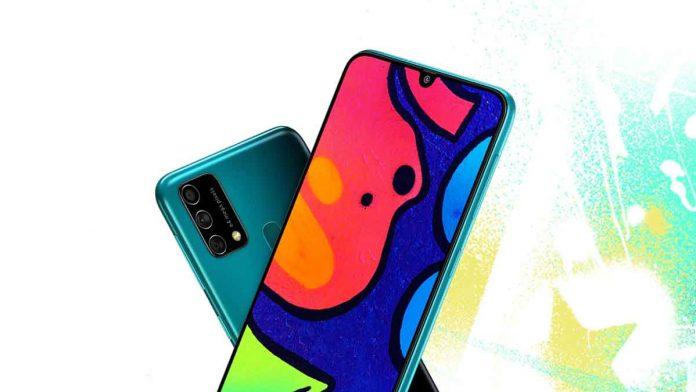 is it worth buying Galaxy F41
