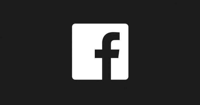 Enable Dark Mode in Facebook App