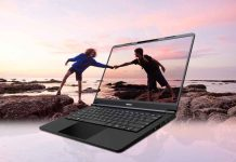 Nokia PureBook X14 Core i5 10th Gen