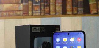 5 Reasons to Buy Mi 10i 5G