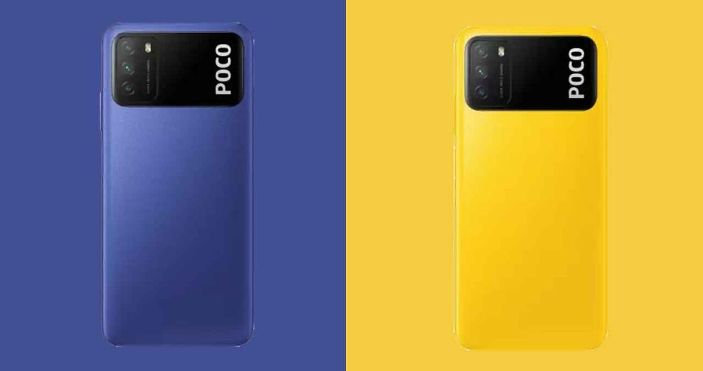 Is it worth buying POCO M3