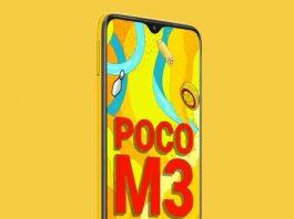 Is it worth buying POCO M3