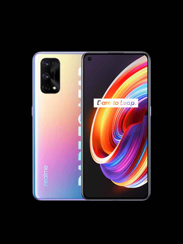 Why RealMe X7 Pro is not worth buying?