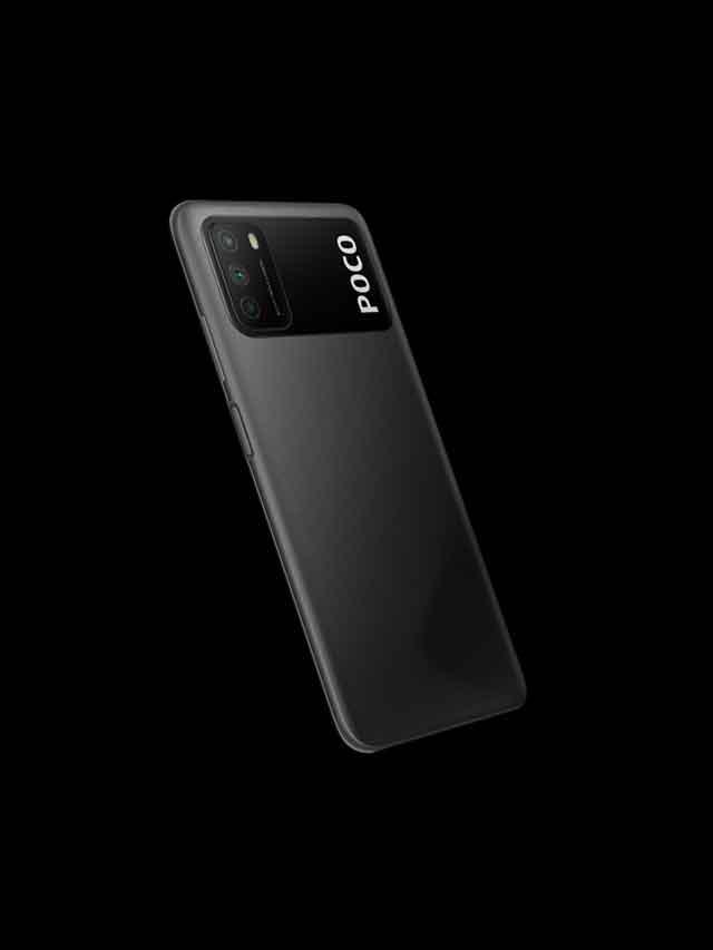 3 Reasons to Not Buy Xiaomi POCO M3
