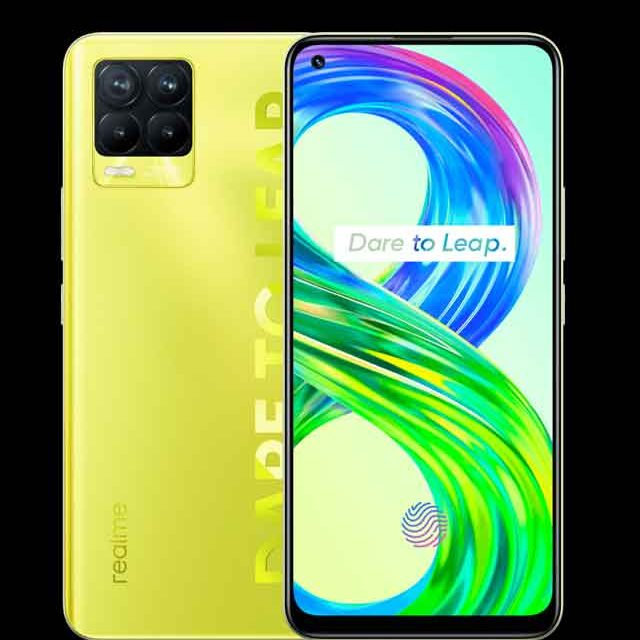 Reasons to Not Buy RealMe 8 Pro
