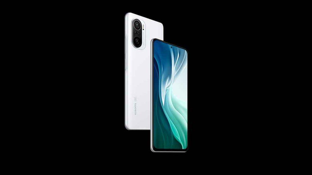 Mi 11X 5G Review