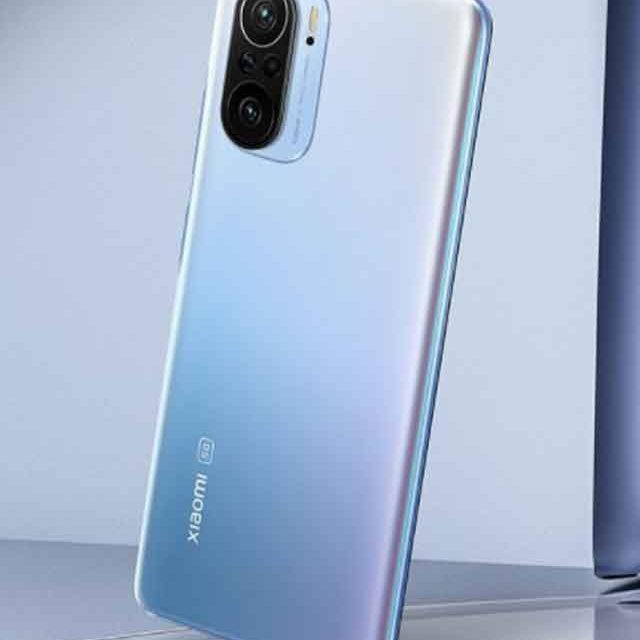 Reasons to not Buy Mi 11X Pro 5G